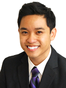 Real Estate Lawyer Don Huy Nguyen