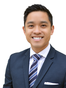 Florida Contracts / Agreements Lawyer Don Huy Nguyen
