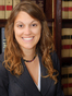 Tampa Criminal Defense Attorney Nicole Coppock