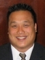 Miami Gardens Immigration Attorney James Chen-Tune Tai