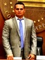 Muttontown Contracts / Agreements Lawyer Eric Stepanov