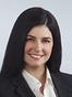 Florida Trademark Application Attorney Sarah Marie Glaser
