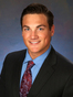 Coconut Creek Elder Law Attorney Nick Guerra