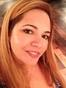 Miami Shores Personal Injury Lawyer Victoria Ferrer