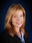 Fort Myers Family Law Attorney Michele Suzanne Belmont