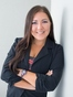 Oldsmar Wills and Living Wills Lawyer Cristin Jenise Silliman