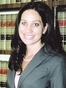 Dania Beach Estate Planning Attorney Melanie Loretta Campbell