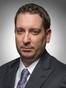 Pensacola Medical Malpractice Attorney Brandon Lee Bogle