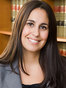 Brevard County Bankruptcy Attorney Ashley Severance
