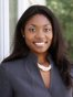 Deland Family Law Attorney Stephanie Thelma Baptiste