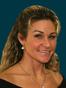 Jacksonville Beach Family Law Attorney Carrie Danielle McClain
