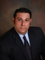 Altamonte Springs Mediation Lawyer Oneill C Martinez