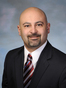 Flintridge Construction / Development Lawyer Wahid Ezzat Guirguis