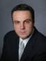 Burlington Estate Planning Attorney Nicholas G. Keramaris