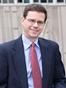 Seattle Securities / Investment Fraud Attorney Eric David Lansverk