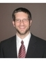 Will County Bankruptcy Attorney Ben L Schneider