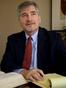 Fort Worth Business Attorney Jeb Loveless