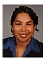 Poughkeepsie Commercial Real Estate Attorney Ambica Mohabir