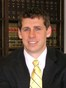 Everett Workers' Compensation Lawyer Brendan G. Carney