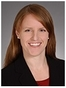 Olympia Corporate / Incorporation Lawyer Amy C. Weston