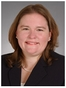 Massachusetts Juvenile Law Attorney Elizabeth Scheinfeldt Davenny