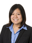 Quincy International Law Attorney Diana Jong