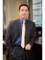Newtonville International Law Attorney Douglas Eric Chin