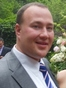 Boston Divorce Lawyer Irvin Rakhlin
