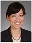 West Menlo Park Education Law Attorney Jessica Gan Lee