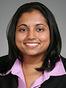 Newton Center Commercial Real Estate Attorney Kavita Padiyar