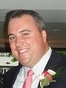Boston DUI Lawyer John Brooks Seed