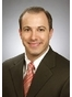 Medford Residential Real Estate Lawyer Michael A. Capuano