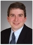 Revere Privacy Attorney Mark A. Bross