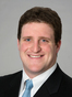 Suffolk County Trusts Attorney Matthew J. Leonard