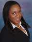 Easton Employment / Labor Attorney Shahria Helena Boston