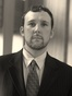 East Cambridge Contracts / Agreements Lawyer Travis J. Jacobs