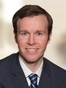 Middlesex County Appeals Lawyer Stephen Ryan Jr.