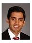 Plymouth Tax Lawyer Shilesh Harapanahalli Muralidhara