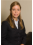 Canton Bankruptcy Attorney Jennifer May Burns