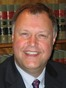 Washington Personal Injury Lawyer Steven Eugene Knapp