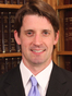 Hingham Domestic Violence Lawyer Jason V. Owens