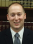 Medford Social Security Lawyers Timothy L. Pope
