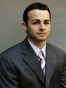 Central Falls Communications / Media Law Attorney Kevin J. Burke