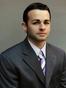 Pawtucket Communications / Media Law Attorney Kevin J. Burke