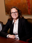 Lexington Social Security Lawyers Rachel E. Cohen