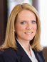 Bala Cynwyd Litigation Lawyer Shayna T Slater