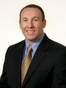 Amesbury Real Estate Attorney Michael B. McCarthy