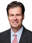 Lynn Intellectual Property Law Attorney Thomas Pierce