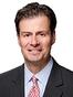 Salem Securities / Investment Fraud Attorney Thomas Pierce