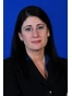 San Leandro Commercial Real Estate Attorney Gina Marie Guiley